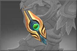 Cosmetic icon Emblem of the Crested Dawn.png