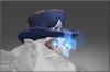 秘士之求高帽