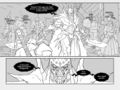 Dota comic the last castle concept art 2.jpg
