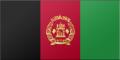 Flag Afghanistan.png