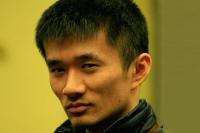 Ken Hot Bid Chen.png