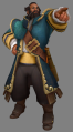 Kunkka model.png