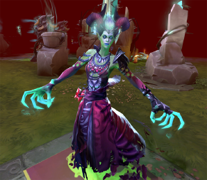 Witch of the Outlands Set prev1.png