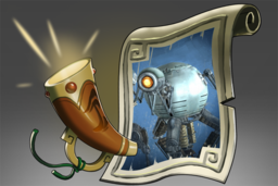 Cosmetic icon Announcer- Fallout 4.png