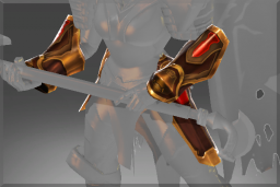 Cosmetic icon Bracers of the Battlefield.png