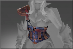 Cosmetic icon Corset of the Master Thief.png