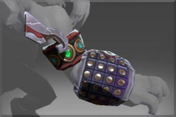 Cosmetic icon Gombangdae Dosa Arms.png