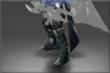 Legs of the Kha-Ren Faithful