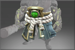 Cosmetic icon Plackart of the Demon Stone.png