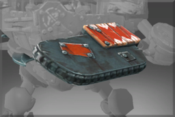 Cosmetic icon Saw of the Tree Punisher.png