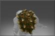 Shell of the Poacher's Bane
