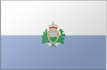 Flag San Marino.png