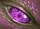 莱兹克之眼 (150)