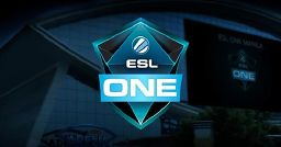 Cosmetic Icon for ESL One Manila 2016.jpg
