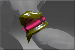 Cosmetic icon Armlets of Command.png