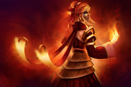 Cosmetic icon Everlasting Heat.png