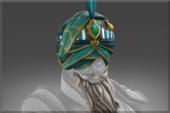 Head of the Barren Survivor