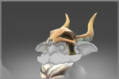 Helm of the Northern Exiles