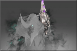 Cosmetic icon Prey of the Demonic Vessel.png