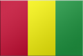 Flag Guinea.png