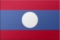 Flag Laos.png