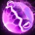 Acolyte of the Lost Arts Wex icon.png