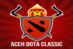 Cosmetic icon Aceh Dota Classic.png