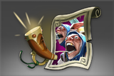 Announcer: Meepo