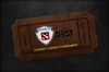 GEST Dota 2 (Ticket)