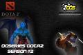 OGSeries Dota 2 Online Season 2