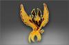 Значок: Phoenix