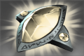 Cosmetic icon Prismatic Summer Warmth.png