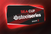 SteelSeries Southeast Asian Cup Season 3