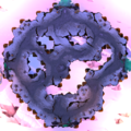Minimap Aghanim's Labyrinth Manipulators of Time and Space.png