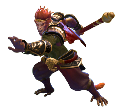Monkey King Guide Header.png