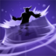 Time Dilation icon.png