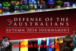 Cosmetic icon Defense of the Australians Season 3.png