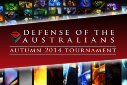 Cosmetic icon Defense of the Australians Season 3 Ticket.png