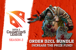 Cosmetic icon Dota 2 Champion's League Season 2 Bundle.png