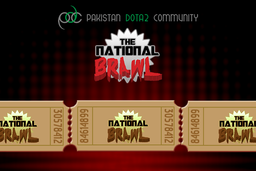 Cosmetic icon PKDota's The National Brawl.png