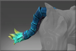 Cosmetic icon Tail of Sundering.png