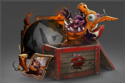 Cosmetic icon Techies' Bombastic Box.png