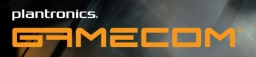 Gamecom open logo.jpg
