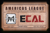 Machinima ECAL: Americas