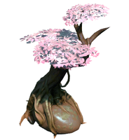 Overgrown Empire Tree 4 Preview.png