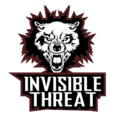 Team icon Invisible Threat Gaming.png