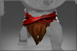 Cosmetic icon Belt of the Radiant Protector.png