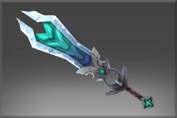Cosmetic icon Ruling Sword.png