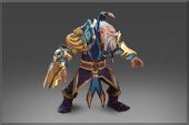 Tools of the Haruspex Set