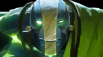 Earth Spirit icon.png
